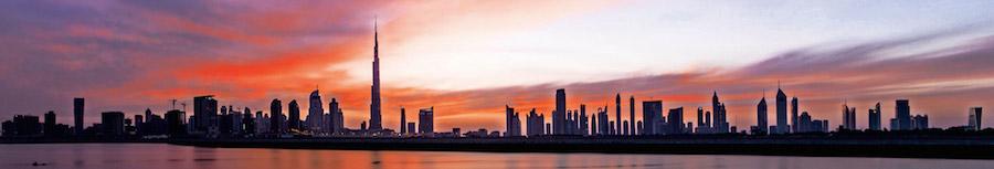Dubai 1603 900