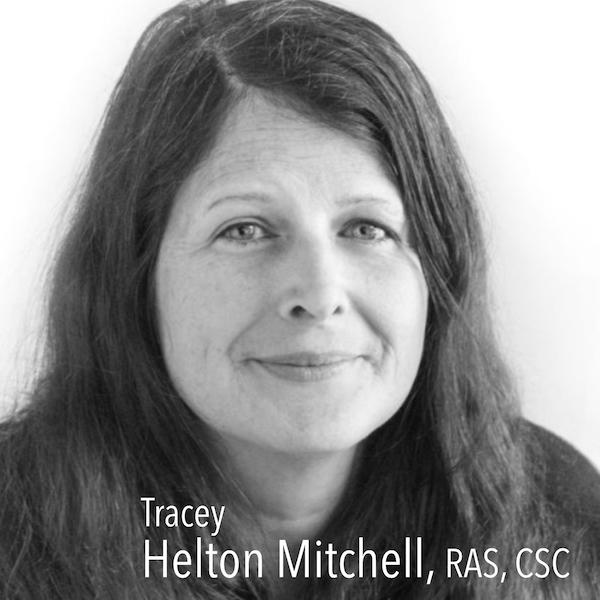 Helton Mitchell 160426.001 600