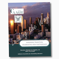 ltw-conf-program-covers-001-2015-200