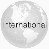 Breining Institute Credential Verification