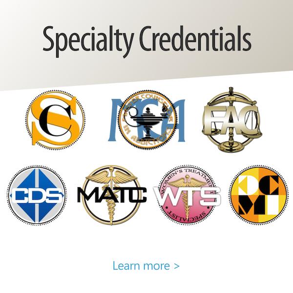 SpecCreds160629.001 600