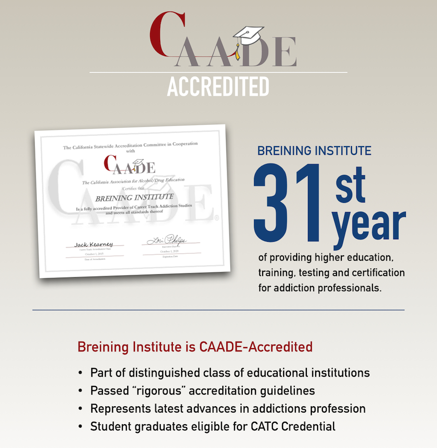 CAADE Accredited.001 900