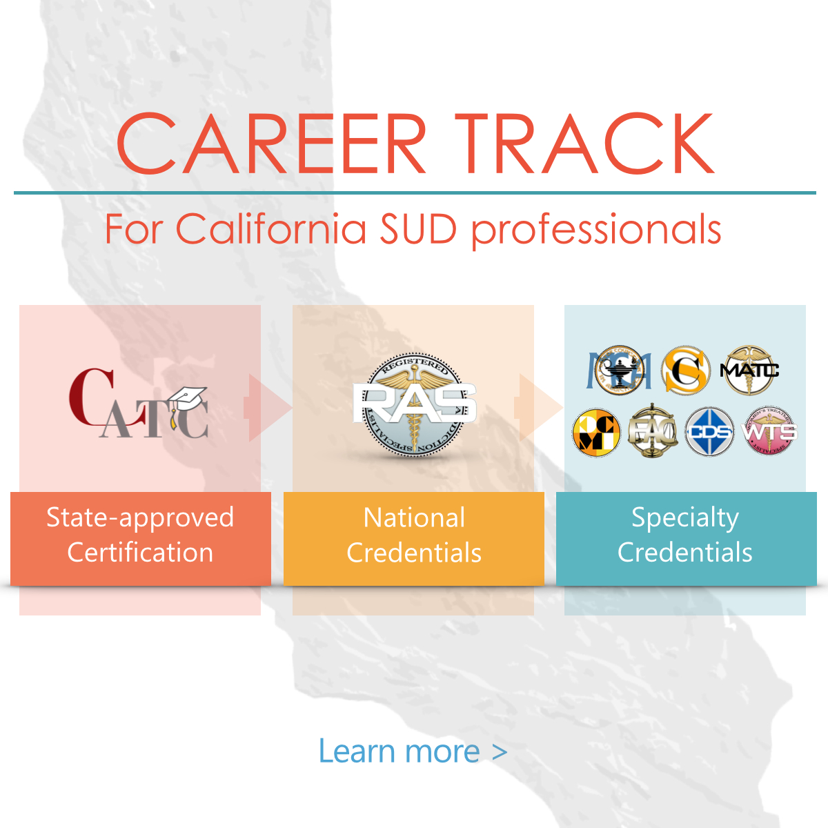 Calif Career Track 160905.001